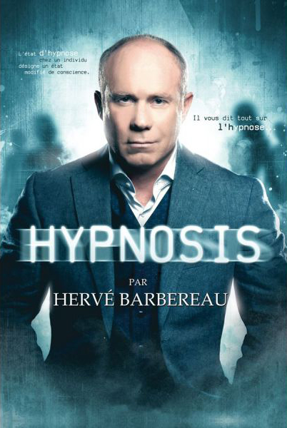 Stage hypnose de spectacle